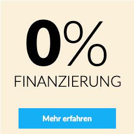 0% Finanzierung bei asgoodasnew