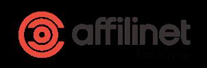 Affiliate Netzwerk von asgoodasnew