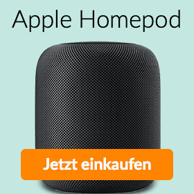 Apple Homepod bei asgoodasnew kaufen
