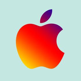 Große Auswahl an Apple Produkten bei asgoodasnew