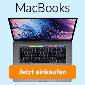 Jetzt Apple MacBook bei asgoodasnew kaufen