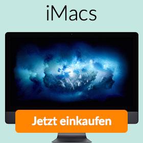 Apple iMac bei asgoodasnew entdecken!