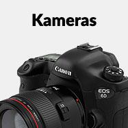 Kameras kaufen
