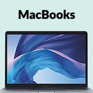 MacBook kaufen