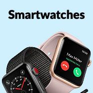 Smartwatches kaufen