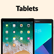 Tablets kaufen