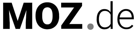 Moz.de Artikel über asgoodasnew