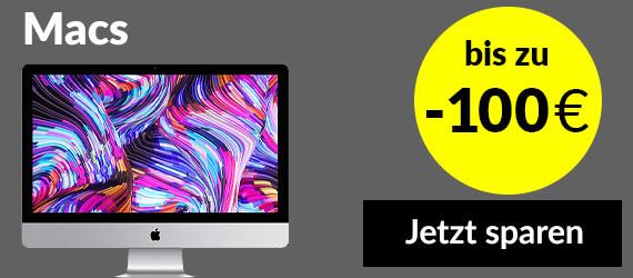 Apple Macs bei asgodasnew entdecken!