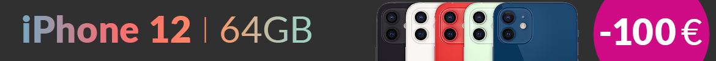 Apple iPhones bei asgoodasnew entdecken!