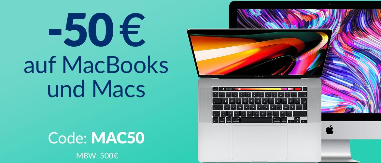 Mac/Macbooks -50