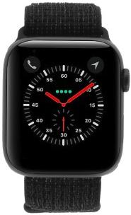 Apple Watch Series 4 günstig kaufen bei asgoodasnew