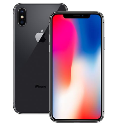 iPhone X bei asgoodasnew kaufen