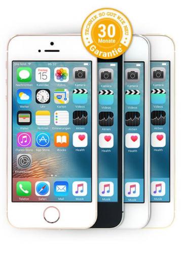 iphone se als ratenkauf bei asgoodasnew finanzieren