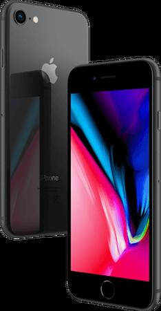 iPhone 8 bei asgoodasnew kaufen