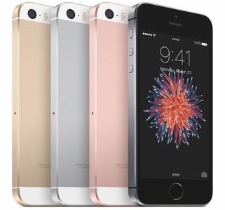 iPhone SE bei asgoodasnew kaufen