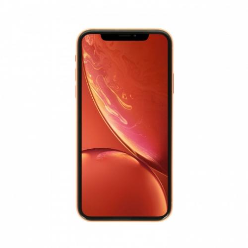 iPhone XR bei asgoodasnew kaufen