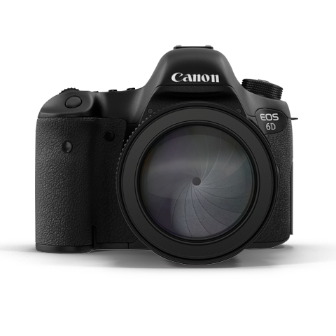Canon EOS Kamera kaufen im asgoodasnew Black Friday Sale