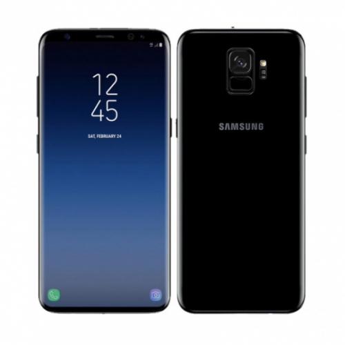 Samsung Galaxy S9 Duos bei asgoodasnew kaufen