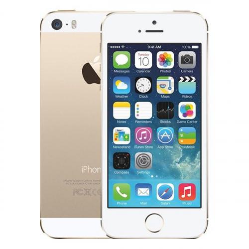 iPhone 5 bei asgoodasnew kaufen