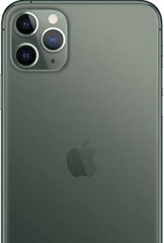 iPhone 11 Pro bei asgoodasnew kaufen