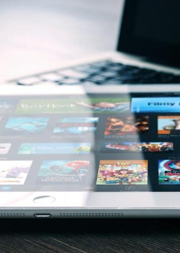 iPad Pro mit Ratenkauf bei asgoodasnew finanzieren