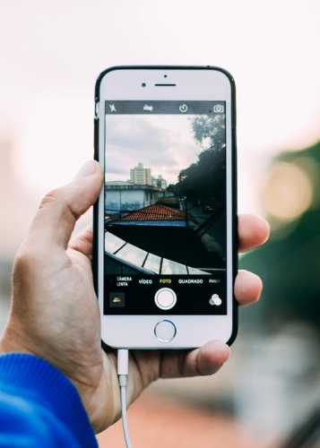 iPhone 6s Ratenkauf bei asgoodasnew finanzieren