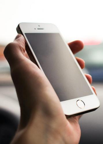 iphone se als ratenkauf finanzieren bei asgoodasnew