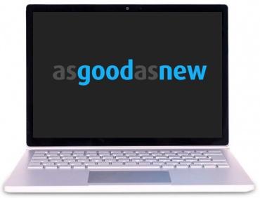 Microsoft Notebook bei asgoodasnew kaufen